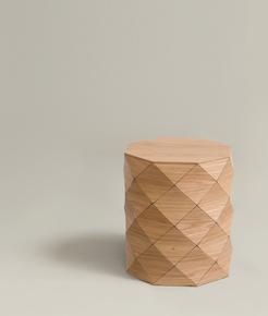 Small-Side-Table-|-Oak_Tesler-+-Mendelovitch_Treniq_0