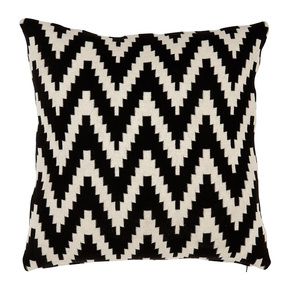 Eichholtz-Pillow-Abstract-Chevron-Set-Of-2_Eichholtz-By-Oroa_Treniq_0
