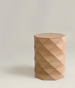 High-Table-|-Oak_Tesler-+-Mendelovitch_Treniq_0