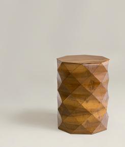 High-Table-|-Imbuia_Tesler-+-Mendelovitch_Treniq_0