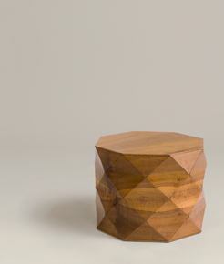 Medium-Size-Coffee-Table-|-Imbuia_Tesler-+-Mendelovitch_Treniq_0