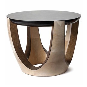 Shape M Stool - Cravt original - Treniq