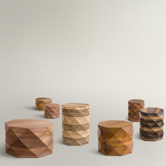 Large coffee table   american walnut tesler   mendelovitch treniq 4 1506584792528