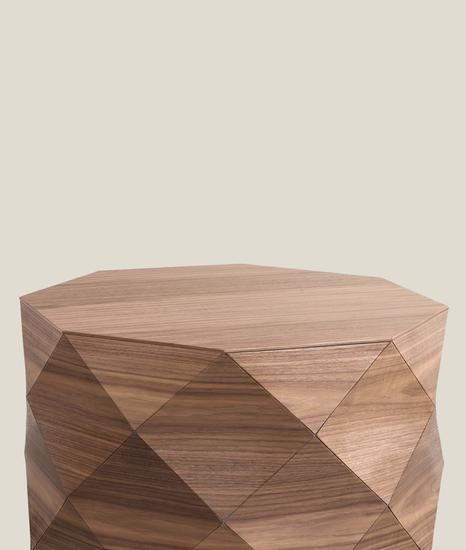 Large coffee table   american walnut tesler   mendelovitch treniq 4 1506584792526