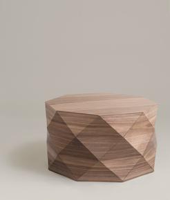 Large-Coffee-Table-|-American-Walnut_Tesler-+-Mendelovitch_Treniq_0