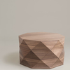 Large coffee table   american walnut tesler   mendelovitch treniq 4 1506584792527
