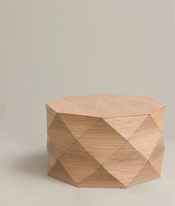 Large-Coffee-Table-|-Oak_Tesler-+-Mendelovitch_Treniq_0