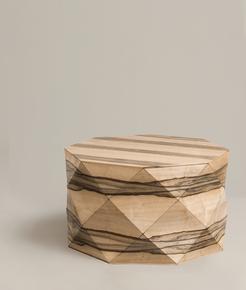 Large-Coffee-Table-|-African-Walnut_Tesler-+-Mendelovitch_Treniq_0