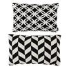 Eichholtz pillow wearstler   set of 2 eichholtz by oroa treniq 1 1506585743513
