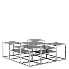 Multi-Level-Coffee-Table-|-Eichholtz-Smythson_Eichholtz-By-Oroa_Treniq_0