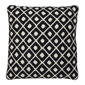 Eichholtz-Pillow-Licorice-Black_Eichholtz-By-Oroa_Treniq_0