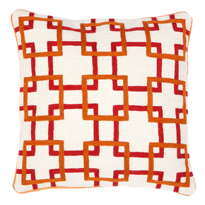 Eichholtz-Pillow-Bradburry-Orange_Eichholtz-By-Oroa_Treniq_0
