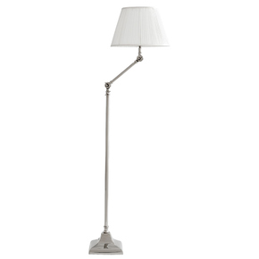 Nickel-Floor-Lamp-|-Eichholtz-Medea_Eichholtz-By-Oroa_Treniq_0