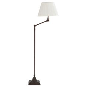 Bronze-Floor-Lamp-|-Eichholtz-Medea_Eichholtz-By-Oroa_Treniq_0