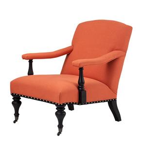 Orange-Lounge-Chair-|-Eichholtz-Trident_Eichholtz-By-Oroa_Treniq_0