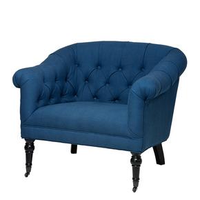 Blue-Lounge-Chair-|-Eichholtz-Bentley_Eichholtz-By-Oroa_Treniq_0