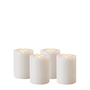 Artificial-Candle-S-(Set-Of-4)- -Eichholtz_Eichholtz-By-Oroa_Treniq_0