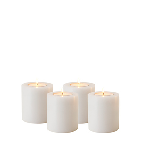 Artificial-Candle-Xs-(Set-Of-4)-|-Eichholtz-Artificial_Eichholtz-By-Oroa_Treniq_0