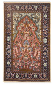 Jaal-Tree-Of-Life-Woolen-Area-Rug_Yak-Carpet-_Treniq_0