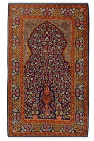 Pardah-Jaali-Kashmiri-Area-Rug_Yak-Carpet-_Treniq_0