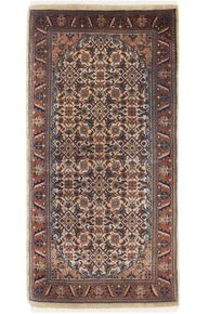 Inward-Bidjar-Handmade-Carpet_Yak-Carpet-_Treniq_0