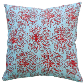 Jan-Floor-Cushion-Design_Printtex-Digitaltextile-Sl_Treniq_0