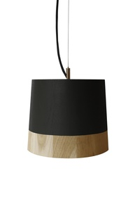 Boost-Pendant-Lamp-Ink-Black_Kikke-Hebbe_Treniq_0