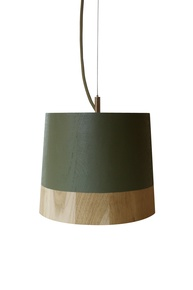 Boost-Pendant-Lamp-Army-Green-_Kikke-Hebbe_Treniq_0