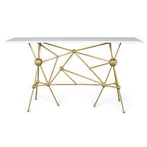 Molecular-Console-Table_Aurum_Treniq_0