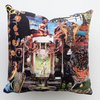 Hc andersen cushion printtex digitaltextile sl treniq 1 1506608979549