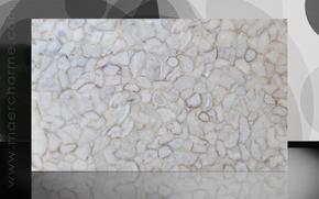 Agate-Crystal-_Maer-Charme_Treniq_0