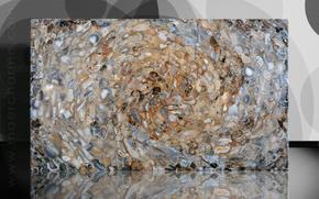 Agate-Rubane-Tornado-With-Gold_Maer-Charme_Treniq_0