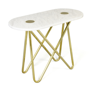 Eskimo-Console-Table_Aurum_Treniq_0