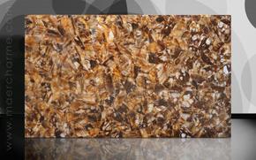 Quartz-Chocolate_Maer-Charme_Treniq_0