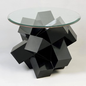 Asterisk-Coffee-Table_Aurum_Treniq_0