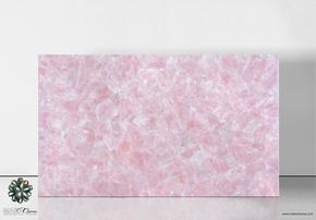 Quartz-Pink_Maer-Charme_Treniq_0