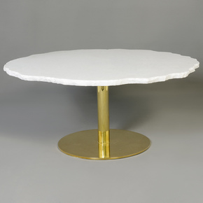 Clouded-Trio-Side-Table_Aurum_Treniq_0