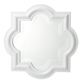 Eichholtz-Dominion-Mirror-White_Eichholtz-By-Oroa_Treniq_0