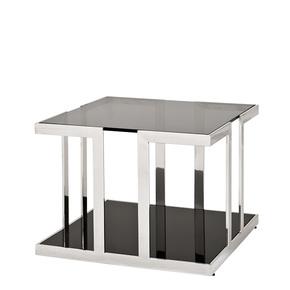 Square-Side-Table-|-Eichholtz-Treasure_Eichholtz-By-Oroa_Treniq_0