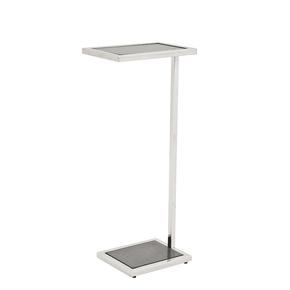 Stainless-Steel-Side-Table-|-Eichholtz-Paladin_Eichholtz-By-Oroa_Treniq_0