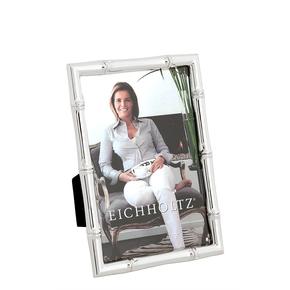 Eichholtz-Picture-Frame-Holden-S-(Nickel)_Eichholtz-By-Oroa_Treniq_0