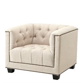 Ivory-Lounge-Chair-|-Eichholtz-Paolo_Eichholtz-By-Oroa_Treniq_0