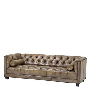 Leather-Sofa-|-Eichholtz-Paolo_Eichholtz-By-Oroa_Treniq_0