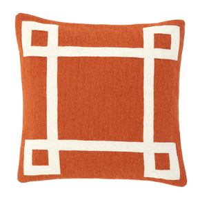 Eichholtz-Pillow-Hartley-Orange_Eichholtz-By-Oroa_Treniq_0