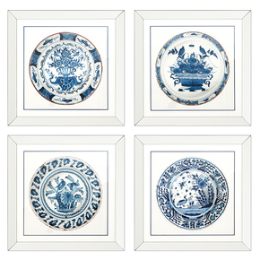 Eichholtz-Imperial-China-Print-(Set-Of-4)_Eichholtz-By-Oroa_Treniq_0