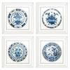 Eichholtz imperial china print (set of 4) eichholtz by oroa treniq 1 1506658146575