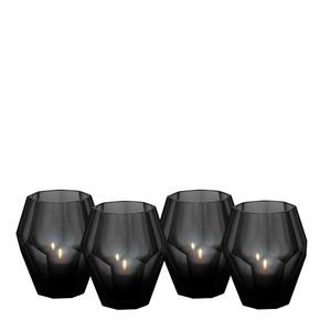 Tea-Light-Holder-(Set-Of-4)- -Eichholtz-Okhto_Eichholtz-By-Oroa_Treniq_0