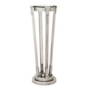Silver-Column-|-Eichholtz-Demoiselle_Eichholtz-By-Oroa_Treniq_0