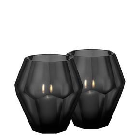 Black-Candle-Holder-(Set-Of-2)- -Eichholtz-Okhto_Eichholtz-By-Oroa_Treniq_0