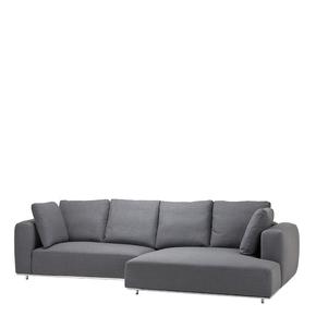 Gray-Sofa-|-Eichholtz-Colorado_Eichholtz-By-Oroa_Treniq_0